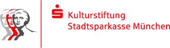 Kulturstiftung Stadtsparkasse Munchen