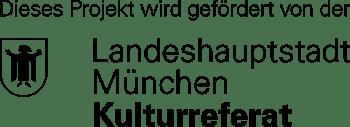 Landeshauptstadt Munchen Kulturreferat